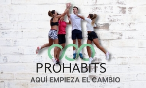 prohabits
